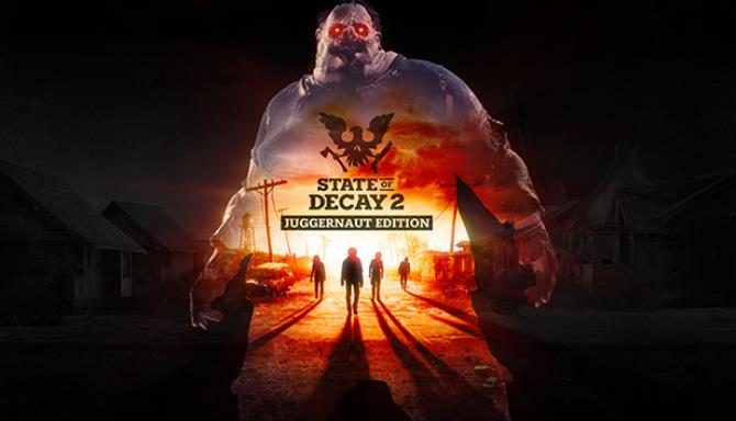 State Of Decay iOS Latest Version Free Download