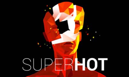 Super Hot Apk iOS/APK Version Full Game Free Download