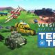 The TerraTech PC Version Full Game Free Download