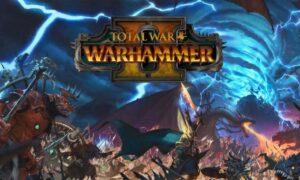 Total War: WARHAMMER 2 Latest Version Free Download