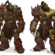 Warcraft Orcs Apk iOS/APK Version Full Game Free Download