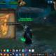 World Of Warcraft PC Version Game Free Download