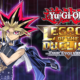 Yu-Gi-Oh! Legacy of the Duelist PC Version Game Free Download