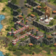 Age Of Empires 4 PC Version Full Game Free Download