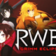 Rwby Grimm Eclipse iOS/APK Full Version Free Download