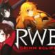 Rwby Grimm Eclipse Latest Version Free Download