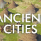 Ancient Cities iOS/APK Full Version Free Download