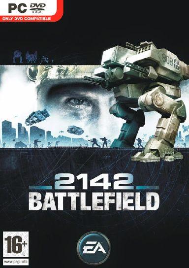 Battlefield 2142 Apk iOS/APK Version Full Game Free Download