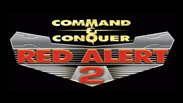 Command & Conquer: Red Alert 2 Full Mobile Game Free Download