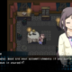 Corpse Party Apk iOS/APK Version Full Game Free Download