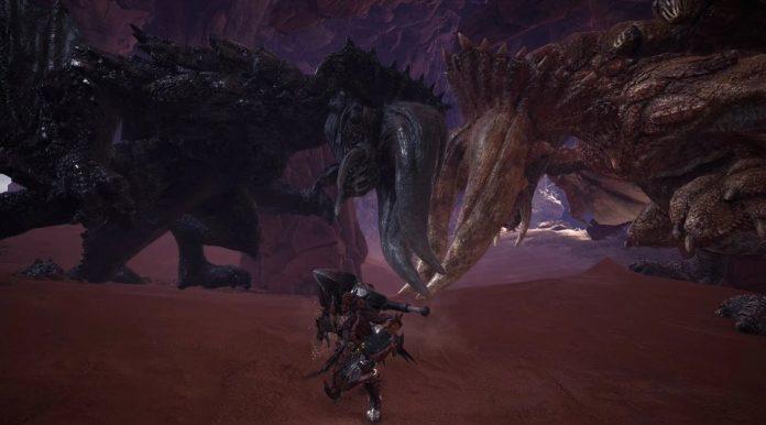 Diablo 1 Apk iOS/APK Version Full Game Free Download