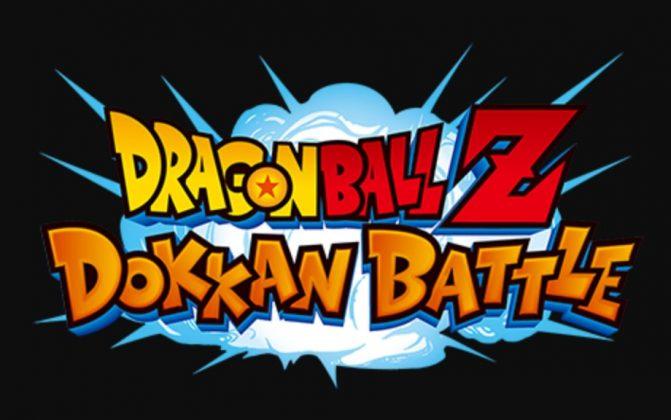 Dragon Ball Z Dokkan Battle JP PC Version Game Free Download