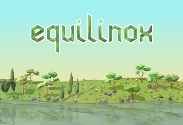 Equilinox Apk Android Full Mobile Version Free Download