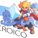 Eroico Apk iOS/APK Version Full Game Free Download