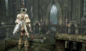 Fable III Apk iOS/APK Version Full Game Free Download