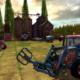 Farming Simulator 15 iOS/APK Full Version Free Download