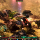 Grim Dawn PC Latest Version Game Free Download