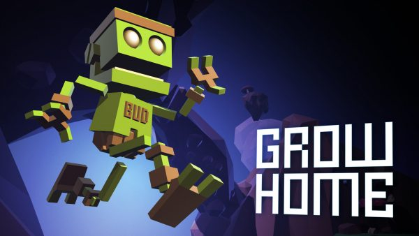 The Grow Home PC Latest Version Game Free Download