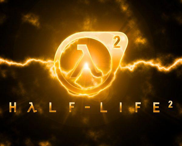 Half-Life 2 Game iOS Latest Version Free Download