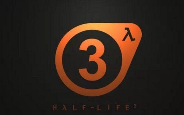 Half Life 3 PC Latest Version Game Free Download