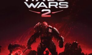 Halo Wars 2 iOS/APK Full Version Free Download