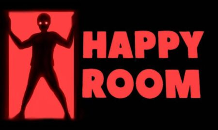 The Happy Room PC Version Game Free Download