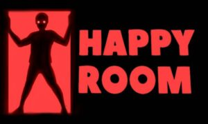 Happy Room Game iOS Latest Version Free Download