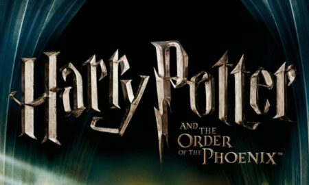 Harry Potter and the Order of the Phoenix PC Game Free Download