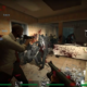 Left 4 Dead Game iOS Latest Version Free Download