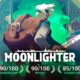 The Moonlighter PC Version Game Free Download