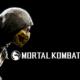 Mortal Kombat X Game iOS Latest Version Free Download