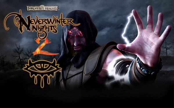 Neverwinter Nights 2 Full Mobile Game Free Download