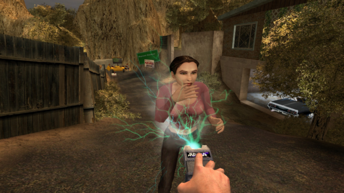 Postal 2 Apk Android Full Mobile Version Free Download