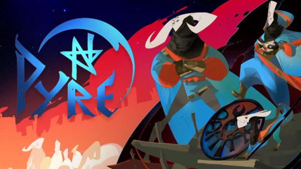 Pyre Apk iOS/APK Version Full Game Free Download