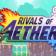 Rivals Of Aether PC Version Game Free Download