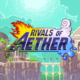 Rivals of Aether Game iOS Latest Version Free Download