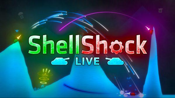 ShellShock Live Game iOS Latest Version Free Download