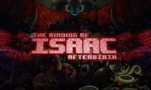 The Binding of Isaac: Afterbirth Full Mobile Game Free Download