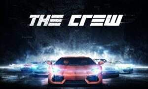 The Crew PC Latest Version Game Free Download
