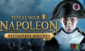 Napoleon: Total War Latest Version Free Download