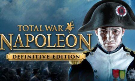 Napoleon: Total War Latest Version Free Download
