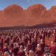 Ultimate Epic Battle Simulator PC Game Free Download