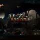 Vagante Apk iOS/APK Version Full Game Free Download