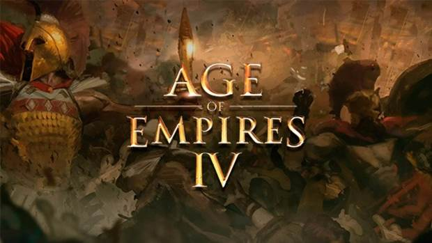 Age of Empires 4 Game iOS Latest Version Free Download