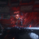 Destiny 1 Game iOS Latest Version Free Download