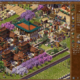 Emperor Rise Of The Middle Kingdom PC Game Free Download