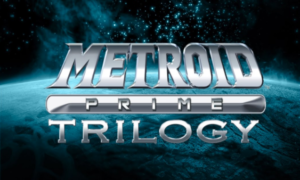 Metroid Prime Trilogy PC Version Game Free Download