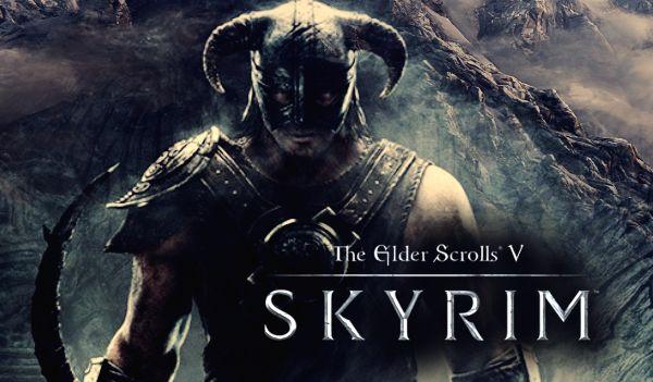 The Elder Scrolls V: Skyrim PC Game Free Download