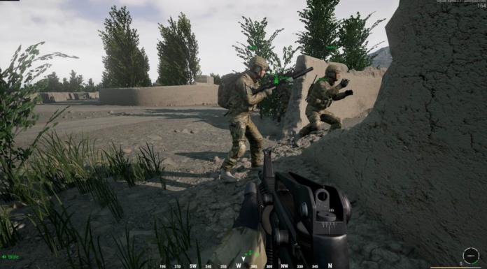 Squad Apk iOS/APK Version Full Game Free Download