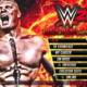 Wwe 2k17 Game iOS Latest Version Free Download